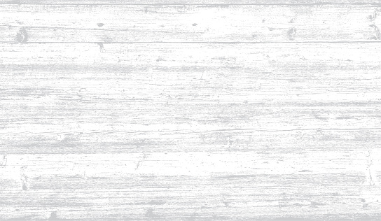 vector wooden board background