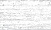 istock vector wooden board background 964808632