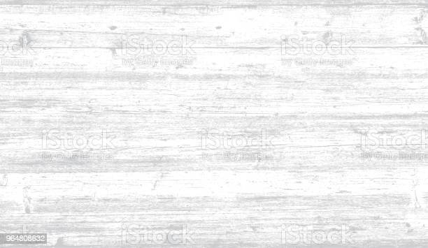 Vector wooden board background vector id964808632?b=1&k=6&m=964808632&s=612x612&h=t35j2cskxrjtvvd9cqkq0fuh1nq6zywj1uxhn2gepcw=