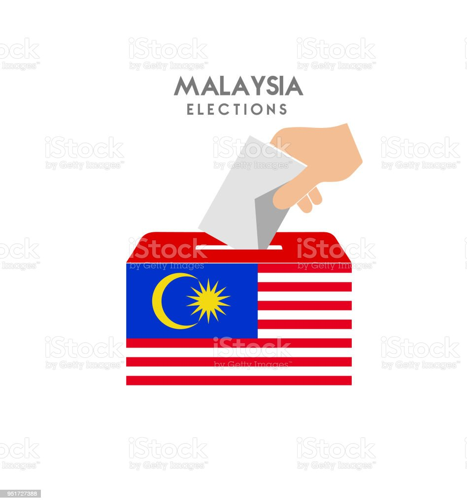 the elections The united states presidential election occurred on tuesday, november 8, 2016 in an upset that stunned the world, donald trump was elected the 45th president of the united states.