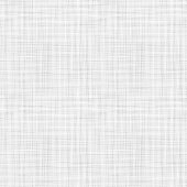istock Vector woven fabric texture. Seamless pattern of textile. Repeating linen texture in light gray colors. 1212748734