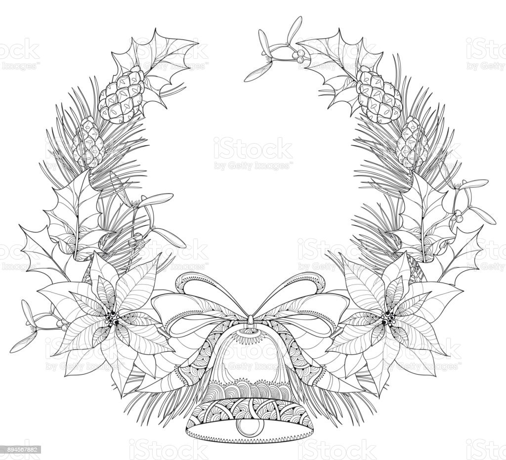 Anahat Ataturk Cicegi Cicek Holly Berry Okse Otu Cam Koni Ve Beyaz