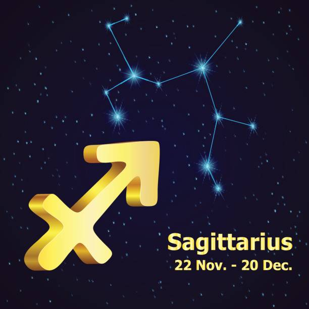 Sagittarius Wallpaper Pictures Images And Stock Photos