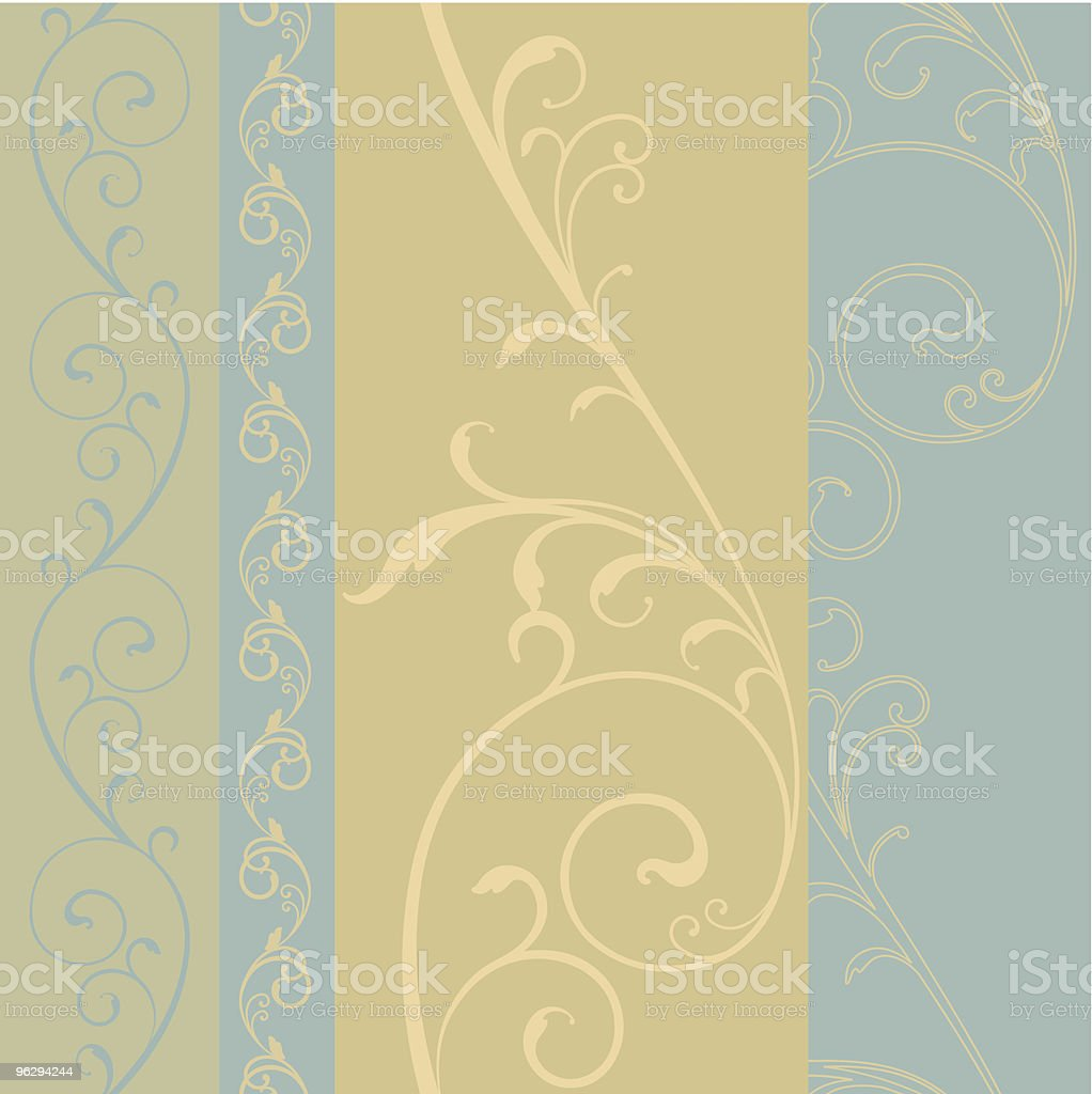 vector_pattern royalty-free stock vector art