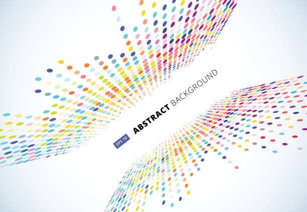 vector-july-2017-73 - angle stock illustrations