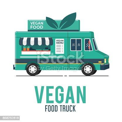 Dropbox Food Truck