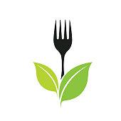 istock vegan food 1062407924