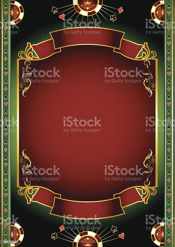 Vegas royalty-free vegas stock vector art & more images of ace