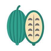 istock vegetable 1174272475