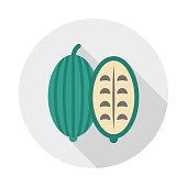 istock vegetable 1174273840