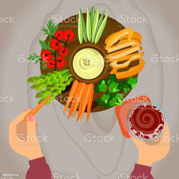 Vegetables and hummus with beer vector id655331016?b=1&k=6&m=655331016&s=612x612&h=ydgnwgzxxce8b0djkoekhmcbldrzgb4jig0stwffu y=
