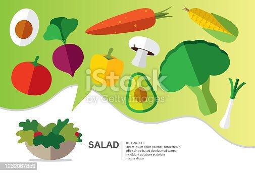 istock Vegetables 1232067859