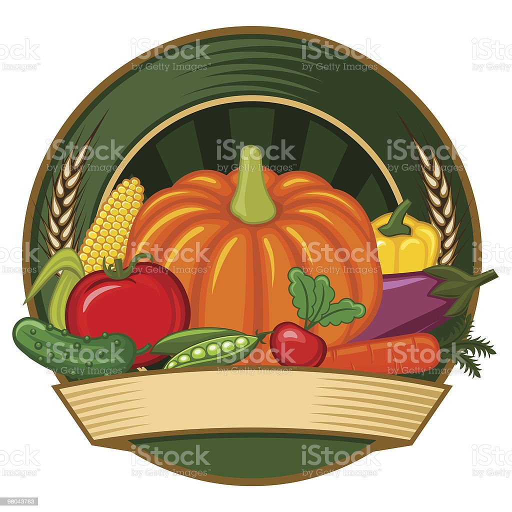 vegetables royalty-free vegetables stock vector art & more images of cabbage