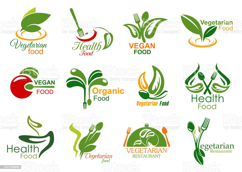 Restaurante vegetariano plan de negocios