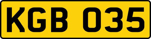 kennzeichen für fahrzeugkennzeichen in großbritannien, england und co - nummernschilder stock-grafiken, -clipart, -cartoons und -symbole