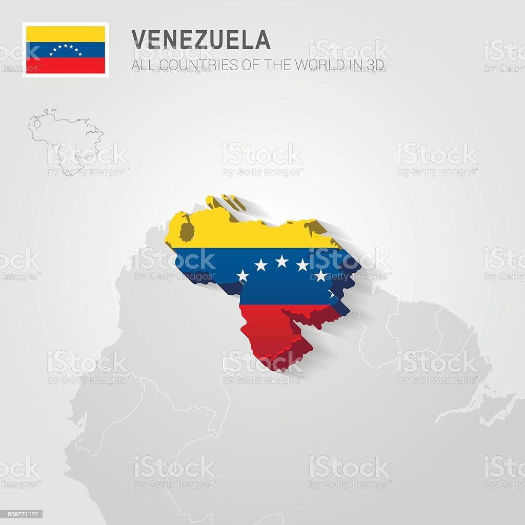 Venezuela drawn on gray map arte vectorial de stock y ms imgenes venezuela drawn on gray map venezuela drawn on gray map arte vectorial de stock gumiabroncs Image collections