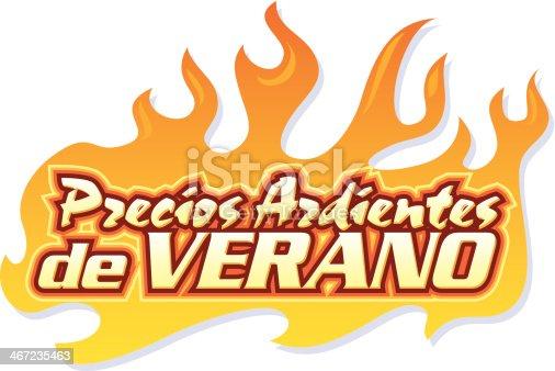 istock Verano Heading C 467235463