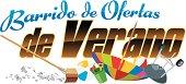 Verano Heading C