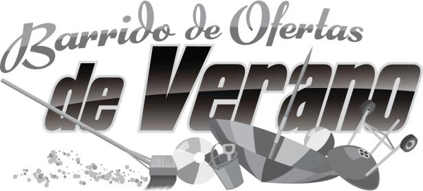 Verano Heading