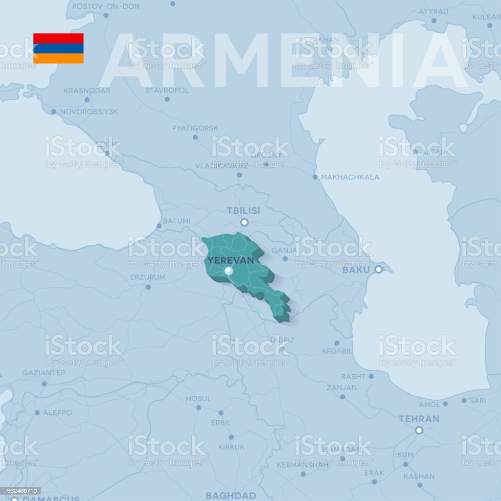 Verctor Map Of Cities And Roads In Armenia Stock ... on map of southern europe cities, map of central america cities, map of france cities, map of uk cities, map of china cities, map of s korea cities, map of asia cities, map of chile cities, map of latin america cities, map of west germany cities, map of brazil cities, map of western ukraine cities, map of india cities, map of the dominican republic cities, map of dutch cities, map of new zealand cities, map of ussr cities, map of democratic republic of congo cities, map of ireland cities, map of portugal cities,