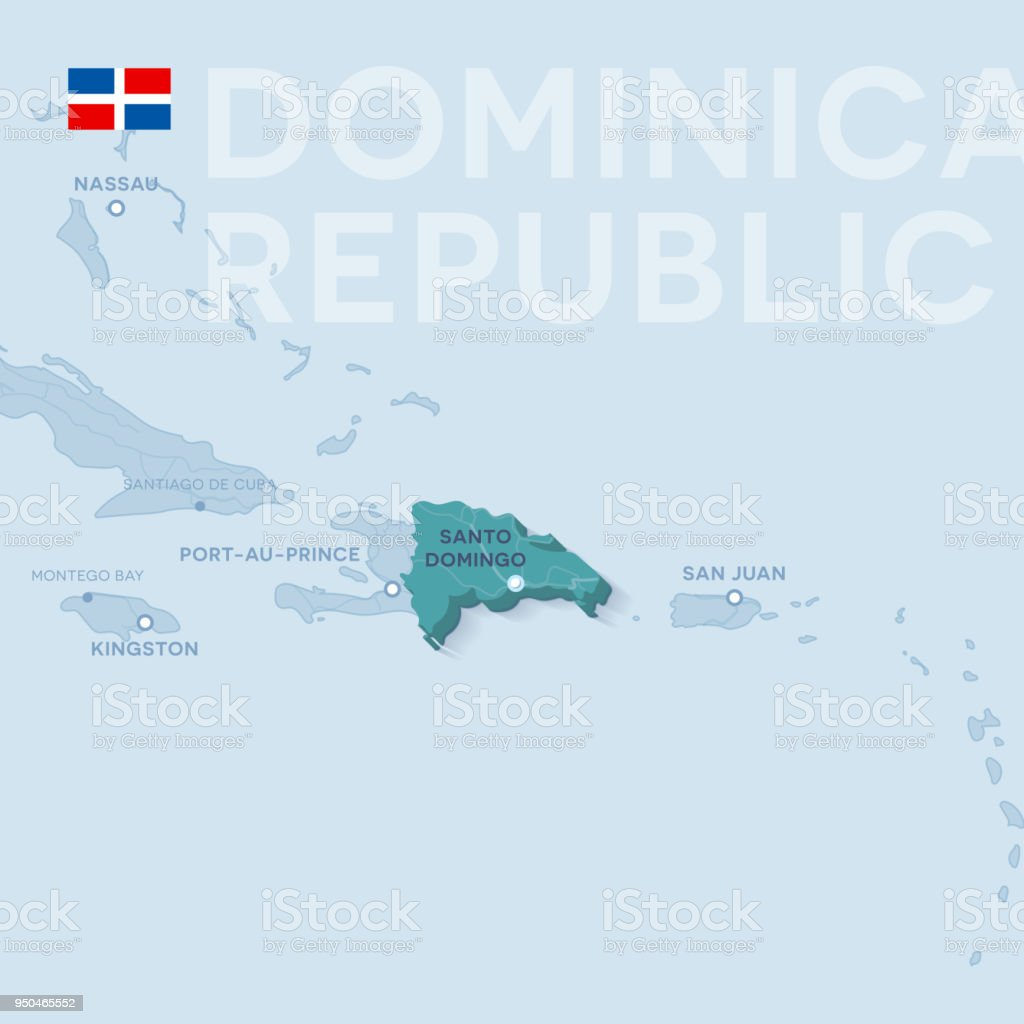 Verctor Map Of Cities And Roads In Dominican Republic Stock ... on paraguay cities map, rhine river cities map, barbados cities map, trinidad cities map, senegal cities map, bahamas cities map, guam cities map, antarctic cities map, luxembourg cities map, south sudan cities map, serbia cities map, western asia cities map, slovakia cities map, united states of america cities map, latvia cities map, belarus cities map, newfoundland and labrador cities map, nova scotia cities map, chad cities map, tibet cities map,