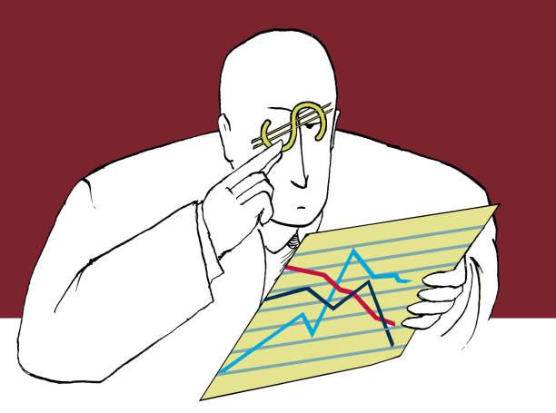 verifica investimento dollaro