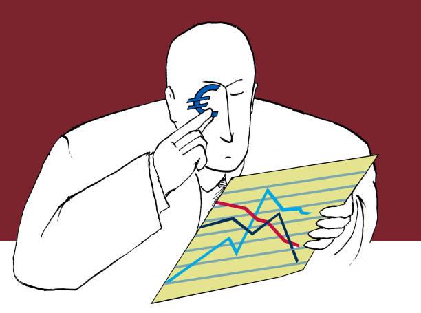 verifica investimento euro