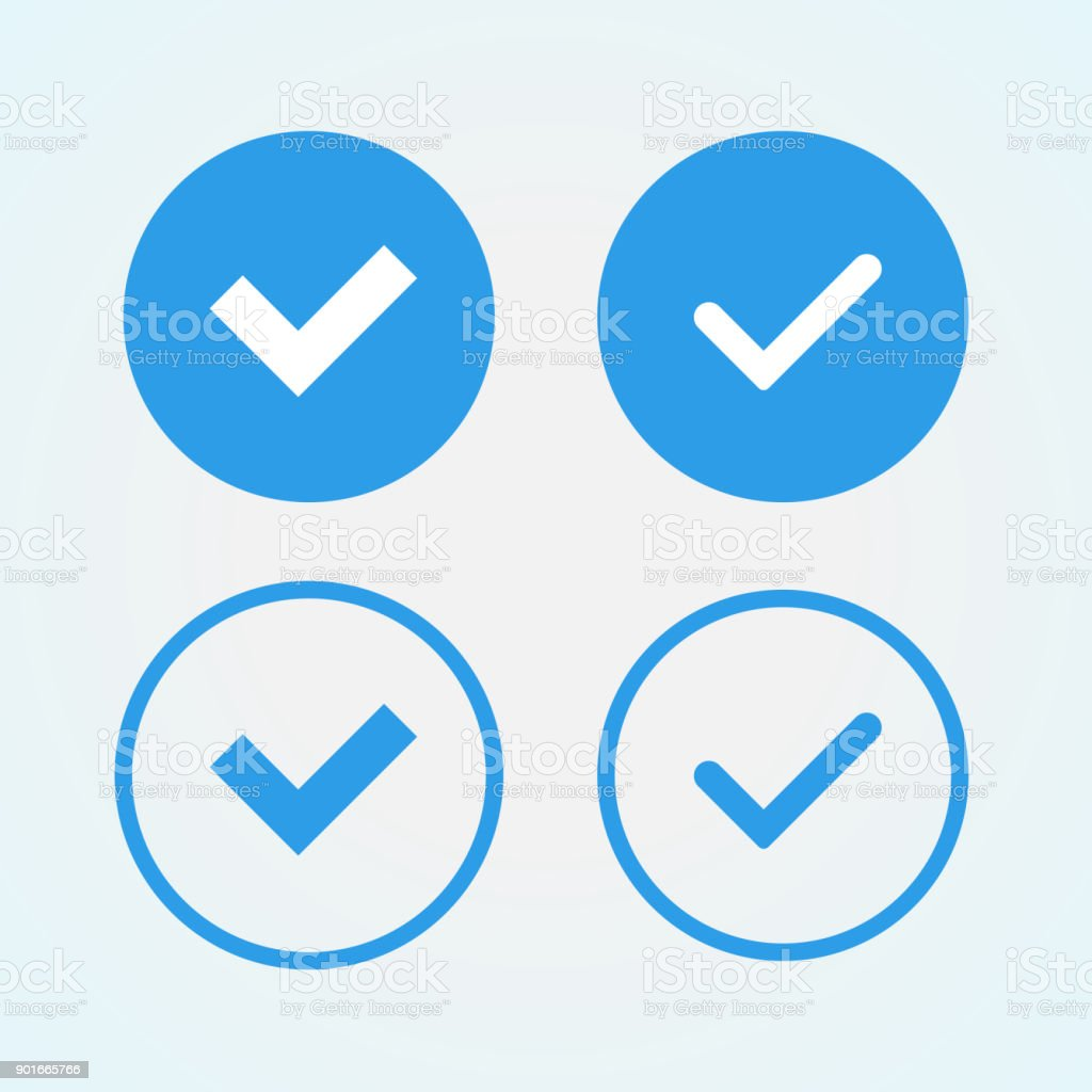 verified-badges