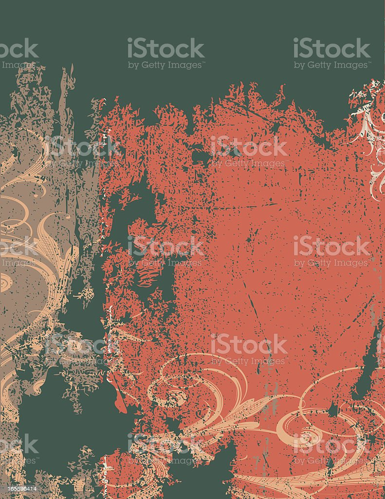 Vernazza royalty-free vernazza stock vector art & more images of abstract