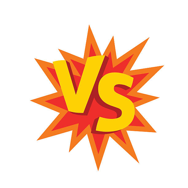 Royalty Free Battle Clip Art, Vector Images ...