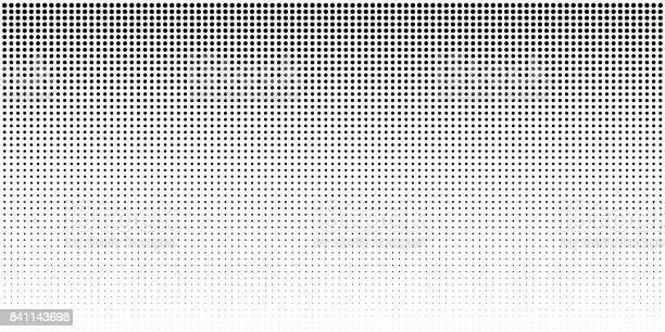 Vertical bw gradient halftone dots background horizontal template vector id841143698?b=1&k=6&m=841143698&s=612x612&h=75gpw1lsbrhdaw5gqzdadyitkabvgu8ujarrmrlmjs4=