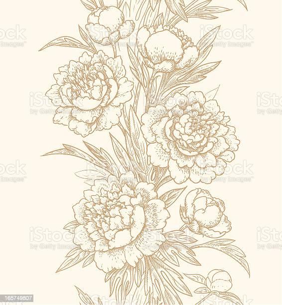 Vertical floral seamless pattern vector id165749807?b=1&k=6&m=165749807&s=612x612&h=iky liqpfm8copjlak2u3vkojb di3oghlhwc4acxzq=