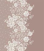 http://i.istockimg.com/file_thumbview_approve/18249151/1/stock-illustration-18249151-.jpg
