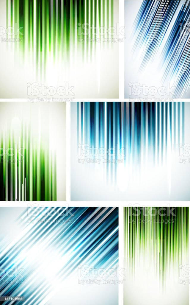 Vertical lines background royalty-free vertical lines background stock vector art & more images of abstract