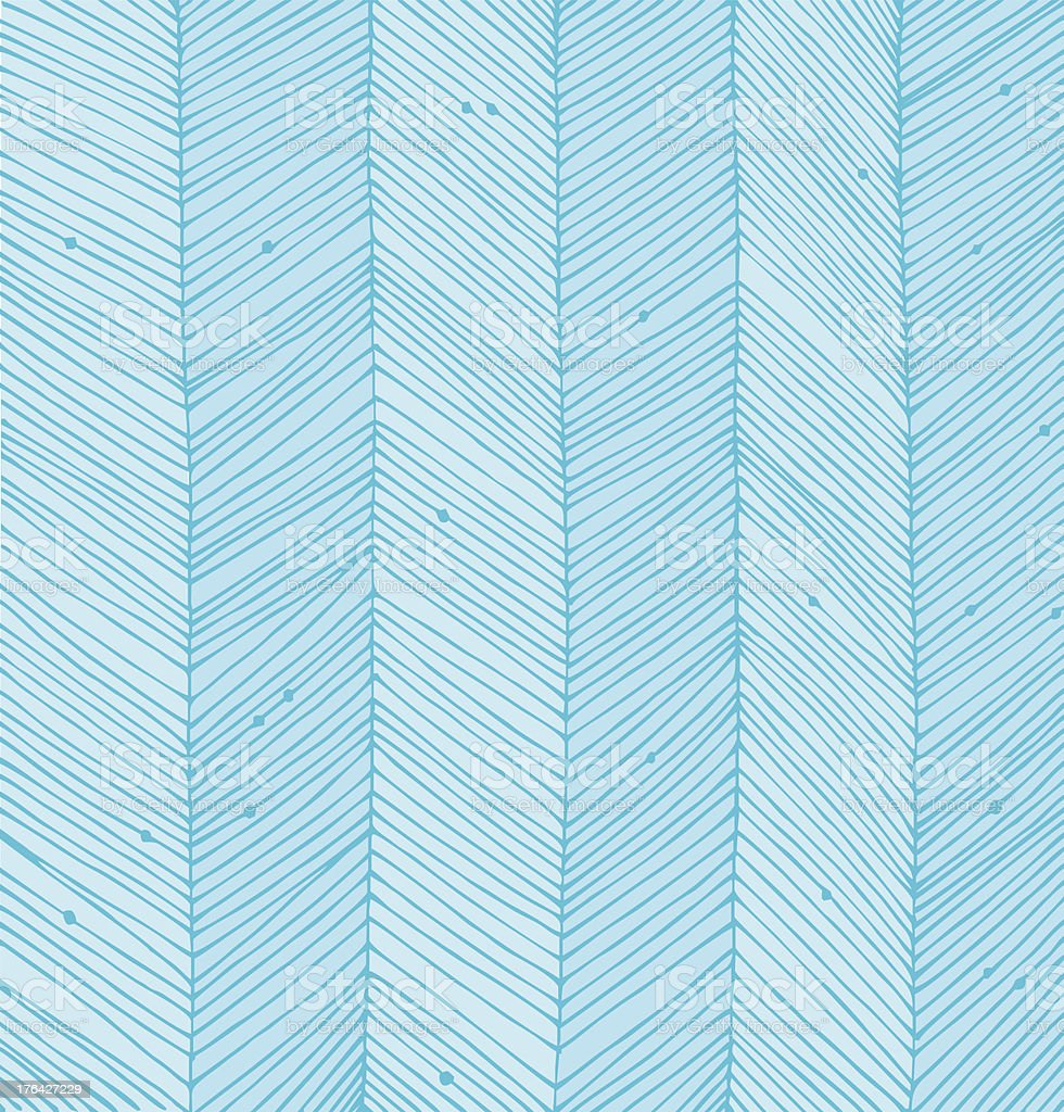 Vertical lines bright turquoise texture Vertical lines bright turquoise texture Abstract stock vector