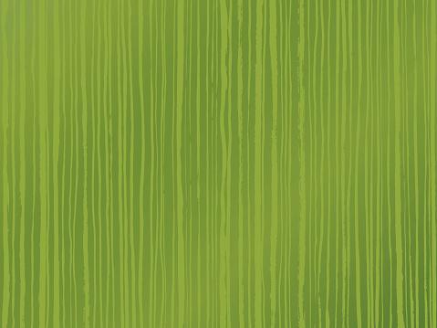 vertical stripe background. green tea image. Matcha.