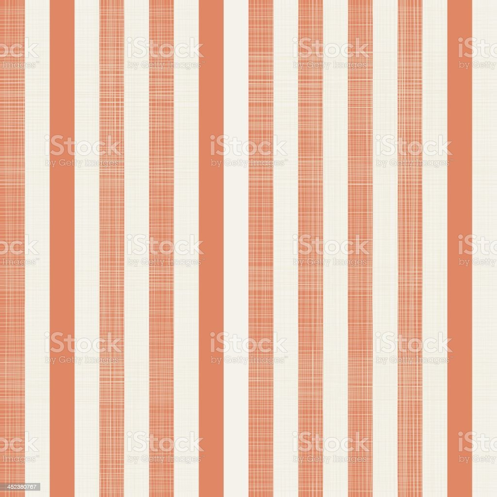 vertical stripes geometric pattern royalty-free stock vector art