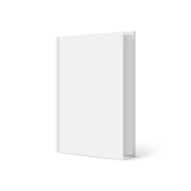 Top-Tating ebooks
