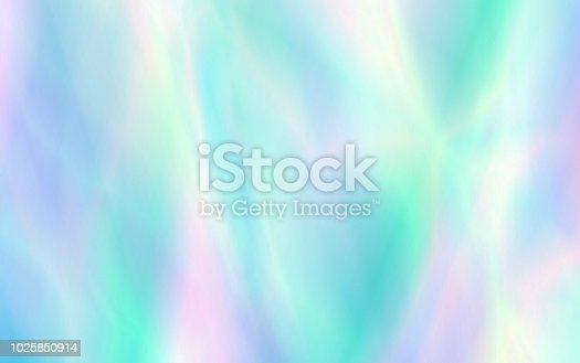 Magic wallpaper, rainbow texture- ART. Pastels or pastel colors belong to a pale family of colors, which, when described in the HSV color space, have high value and low to intermediate saturation.
