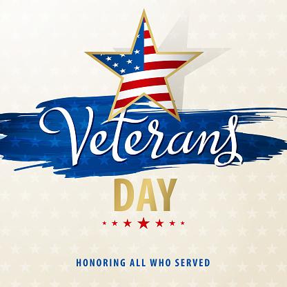 Veterans Day Heroes