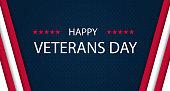 Veterans day. Honoring all who served. Veterans day background. Vector illustration. November 11
