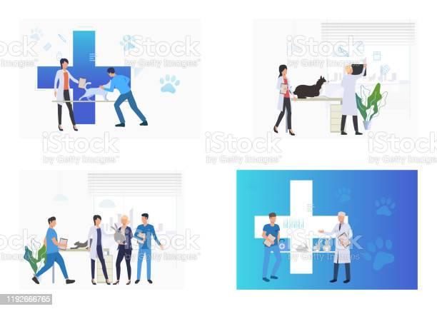 Veterinary care set vector id1192666765?b=1&k=6&m=1192666765&s=612x612&h=cj1fumjjwapr5ewr4r9kh8dxvl40akl1dtcvfpu60rg=