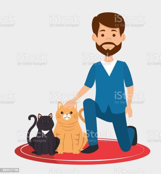 Veterinary doctor with mascot character vector id930022796?b=1&k=6&m=930022796&s=612x612&h=llhyyvk7q7osiilqze3b7pfdyfm ytexkykpe1te9e0=