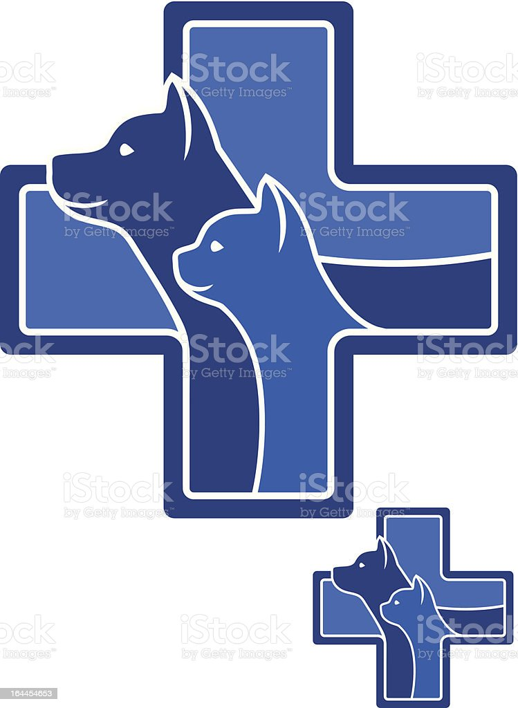 veterinary icon royalty-free veterinary icon stock vector art & more images of animal