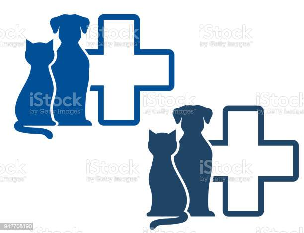 Veterinary icon with pets vector id942708190?b=1&k=6&m=942708190&s=612x612&h=6y5e0hehaiomyv4t4lk9fezkmuqnd i2ufmbzkjlxhm=