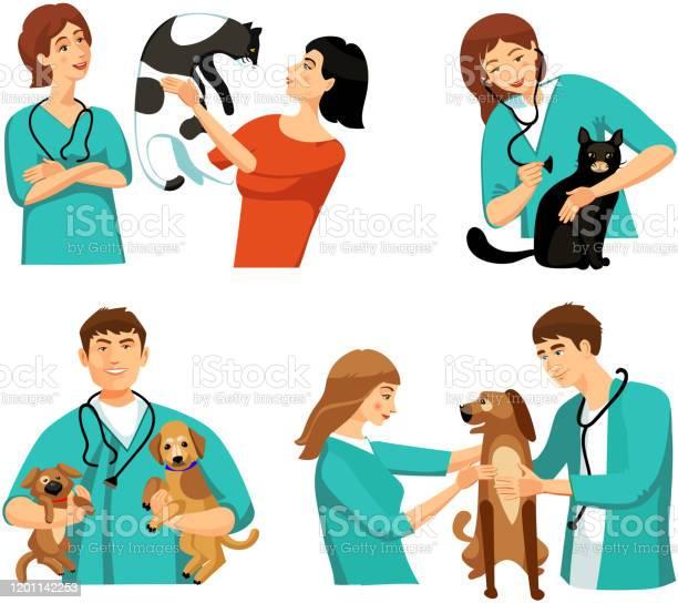 Veterinary set vector id1201142253?b=1&k=6&m=1201142253&s=612x612&h=7099x6fbmqs3c e3obgpe3gqz bwabs7ppcqpn5cx o=