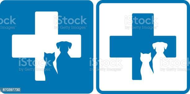 Veterinary symbol vector id870397730?b=1&k=6&m=870397730&s=612x612&h=rzz8gh0q1 jdxrypjingoluueanhc5qbq1q64lzfp2e=