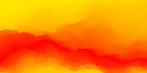ilustraciones, imágenes clip art, dibujos animados e iconos de stock de fondo abstracto vibrante - fondos coloridos