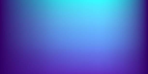 vibrant bokeh background - blur background stock illustrations