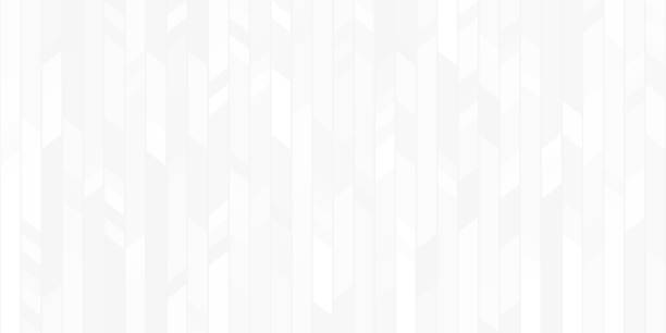 Vibrant colorfull background Vibrant colorfull background white color stock illustrations